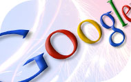 Google begrudgingly adjusts news crawling for paid publishers