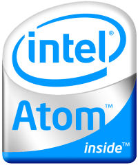 Technological advances keep Intel's Atom a contender in handhelds