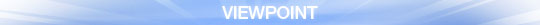 Banner: Viewpoint