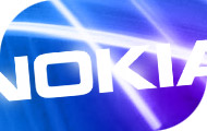 Nokia adds 14 patents to complaint, citing Jobs' 'Great artists steal' comment