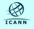 It's Congress vs. ICANN in the battle for Internet authority