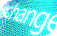Microsoft Exchange top story badge