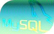 Oracle promise to chuck GPL for MySQL PSE pleases EU