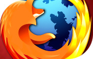 Firefox 3.7a1pre GPU Accelerated Browser 32 & 64 bit