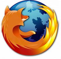 Firefox will surpass 1 billion downloads by this weekend