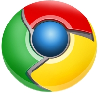 Download google chrome 40 the fastest browser on windows mac the current release of chrome 30 is not extendible or much developer friendly which beats chrome way back as compared to firefox google is brining the stopboris Image collections