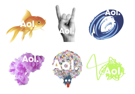 AOL's decision to rebrand as Aol. takes a bad brand and makes it worse