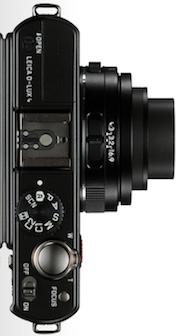 Leica-d-lux-4