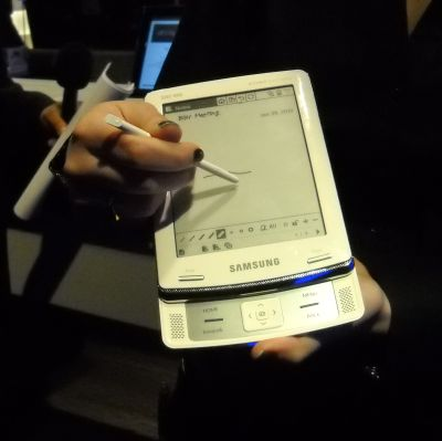 [VERIFIED] Lenovo Skylight: Smartbook Con CPU ARM ELinux 4638