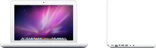 """13"""" 2010 Macbook"""