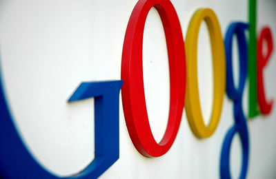 10 for 2010: Google stories that mattered