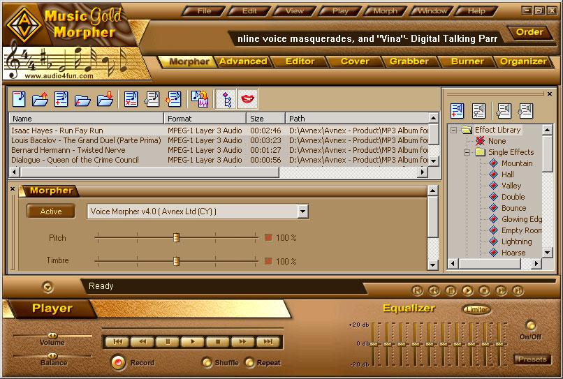 البرنامج الرائع في فصل الصوت عن الموسيقى AV Music Morpher Gold 1088481780-1.jpg