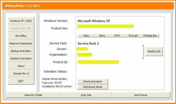 Recuperare il Key di Windows 1107888226-1