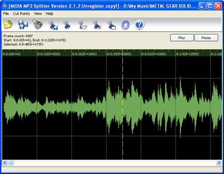 Adobe premiere pro 2.o keygen. fun soundplayer maker 2.3 crack.