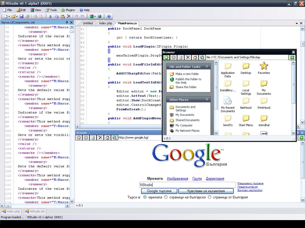 Jmb36x Ide Setup Related Keywords \u0026 Suggestions - Jmb36x Ide Setup