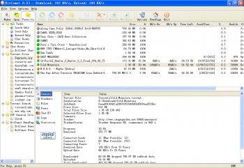 -=¤§¤ الموسوعة الشاملة لأحدث و أقوى برامج الـ Torrent ¤§¤=- 1078332329-1.jpg