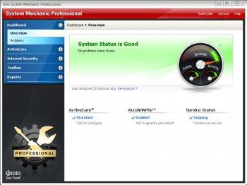 اجدد برامج(7/2007)موجودة ارجو التثبيت