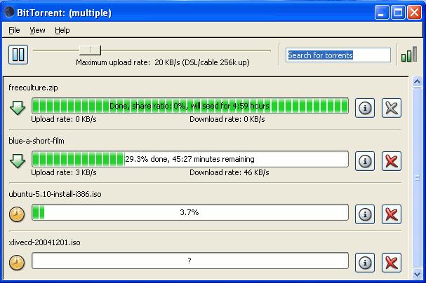 3.0.0.2 DOWNLOADER GRATUIT TÉLÉCHARGER ORBIT