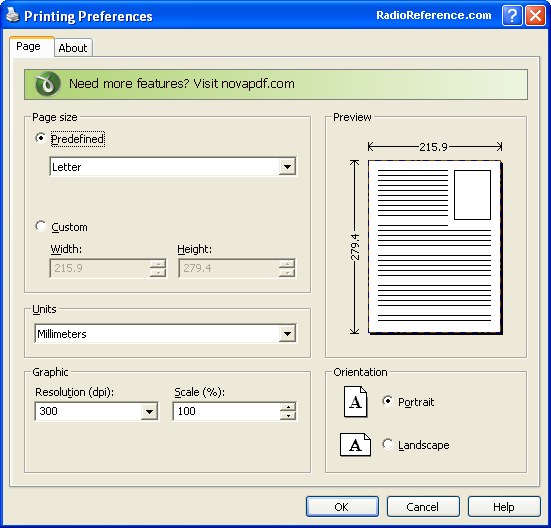 free virtual pdf printer for windows 7