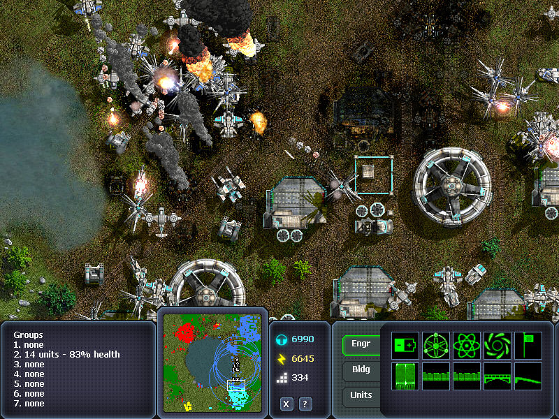 War Games For Mac Free Download
