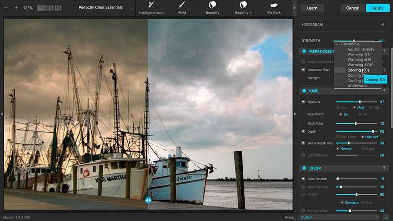 Corel PaintShop Pro Ultimate