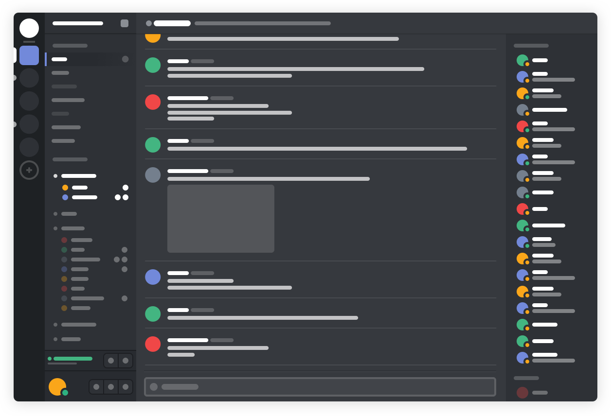 Discord for Windows